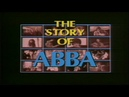 Documental: La historia de ABBA (Castellano)