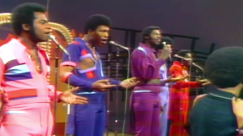 Harold Melvin The Blue Notes - If You Dont Know Me By Now