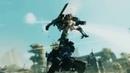 Titanfall 2 — трейлер Легиона