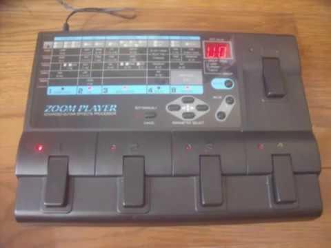 800円のZOOM 2020をVGN-TX91PSにオンボード接続。Sound checkUSER GROUP