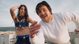 GOOD GUY BORIS - VIRAL VANDALS (Music Video)