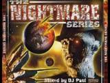 THE NIGHTMARE SERIES FULL ALBUM 12108 MIN Mixed By DJ PAUL (ROTTERDAM RECORDS 1999 HD HQ)