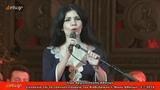 Aramaic Psalm by F. Serafim Bit-Kharibi Nektaria Karantzi (Concert at Athens Cathedral)