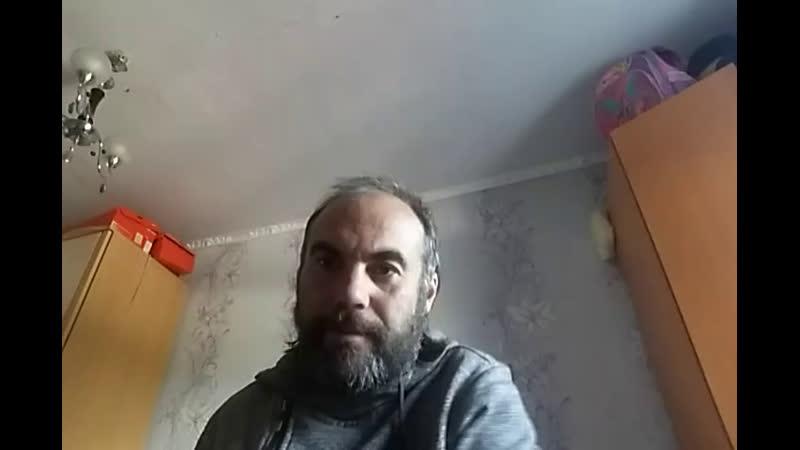 В Казань прилетел Майский Жук-Кубыз