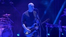 Devin Townsend Project Seventh Wave Live Plovdiv Blu Ray