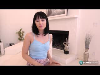 Daphne Dare Wild and Willing All Sex Hardcore Blowjob Gonzo