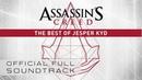 Assassin's Creed The Best of Jesper Kyd Ezio Caterina