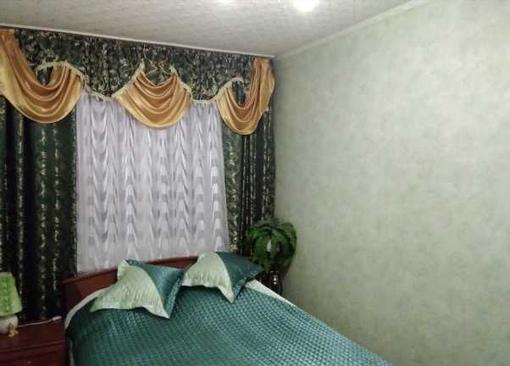 купить квартиру Лесоэкспортная 3