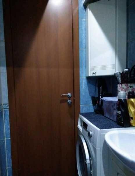 квартира в деревянном доме Лесоэкспортная 3