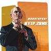 Мониторинг инвестиционных проектов HYIP.ZONE
