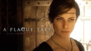 A Plague Tale: Innocence - Official Story Trailer