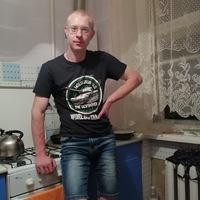 Алексей Прибытков