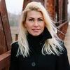 Anna Mashkova