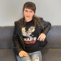 Sonya Belyaeva