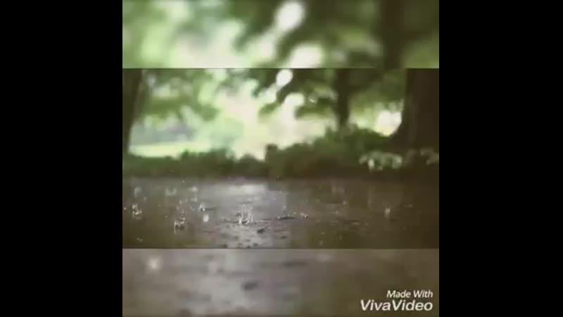 [v-s.mobi]Сенің жалғыздығыңды ұнаттым- Қалқаман Саринпоэзиятамаша.mp4