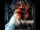 THE FORSAKEN - Beyond Redemption - Pre-listening (AUDIO ONLY!)