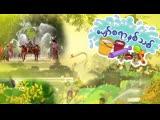 ႏွစ္သစ္သႀကၤန္သီခ်င္းမ်ား Myanmar Tinkyan SONGS(360P).mp4