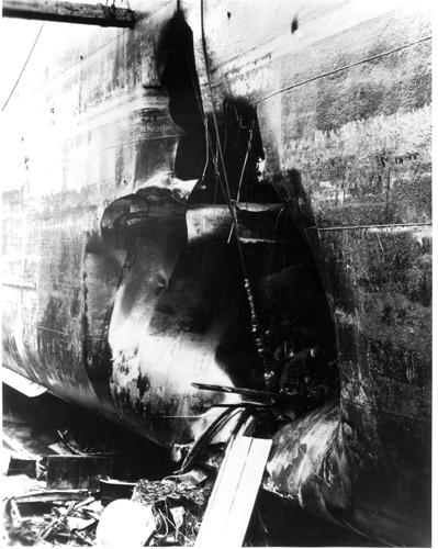 УНИЧТОЖЕНИЕ ИЗРАИЛЕМ АМЕРИКАНСКОГО КОРАБЛЯ ЛИБЕРТИ (USS Liberty ВО ВРЕМЯ ШЕСТИДНЕВНОЙ ВОЙНЫ.О жестокости, беспощадности и характере боевых действий в ходе так называемой Шестидневной войны