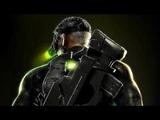 E3 2019 HYPE - New Splinter Cell Game