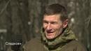 Депутат Госдумы России четырёх созывов, а потом рядовой солдат армии ЛНР