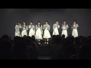 190416 STU48 GO!GO! Little SEABIRDS!! 1700 (dTV channel)