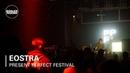 Eostra | Boiler Room x Present Perfect Festival