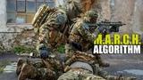 Combat Medic Essentials