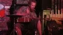 Концерт в Калипсо 17.07.19 проект Nowhere_comet S1700013