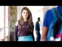 Mujhe Yaad Hai Aata Teri Wo Nazrein Milana   Cute Love Story   Hindi Love Song   TikTok Viral Song
