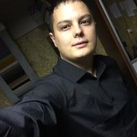 Алексей Хаматнуров