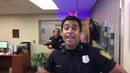 Norfolk Police, Firefighters Lip sync challenge - Uptown Funk