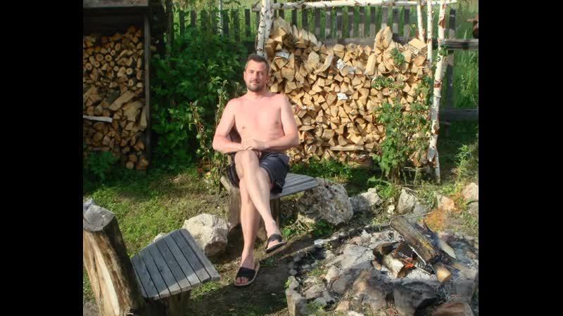 Отдых на даче в Моршанске