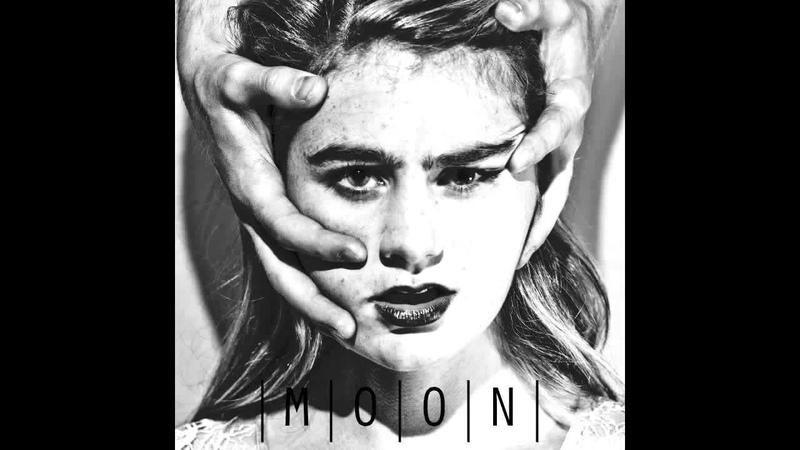 M.O.O.N. - Paris [Hotline Miami Soundtrack]