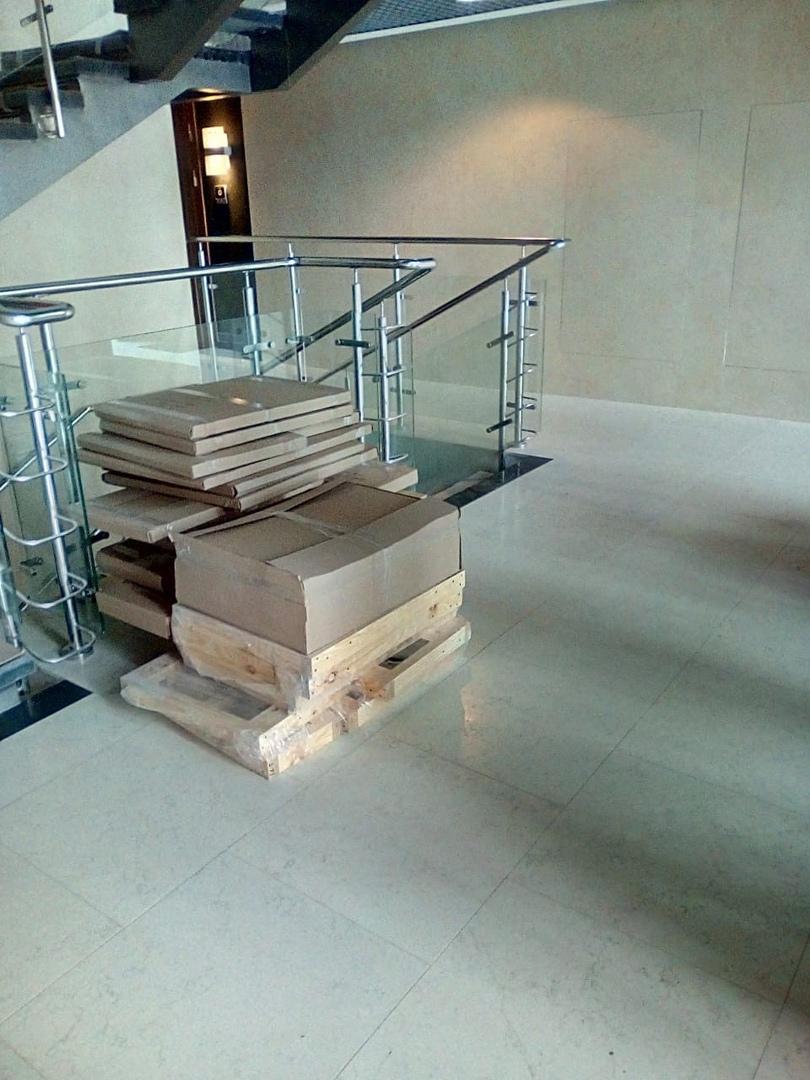Интересует подъем материалов в квартиру без лифта ? Звоните! CObdtbt08fo