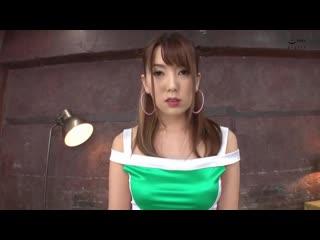 Hatano Yui [jav, tits, anal, Японское порно Japan Porno, Foot Fetish, Handjob, Japanese]