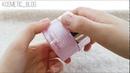 Крем с фильтратом улиточной слизи Bergamo Snail Cream 50мл