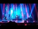 Lacrimosa Alleine Zu Zweit Live НСК ДКЖ 04 03 19