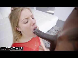 Candice Dare [ Anal &  Negros &  Assholes / Big ass, Deep blowj