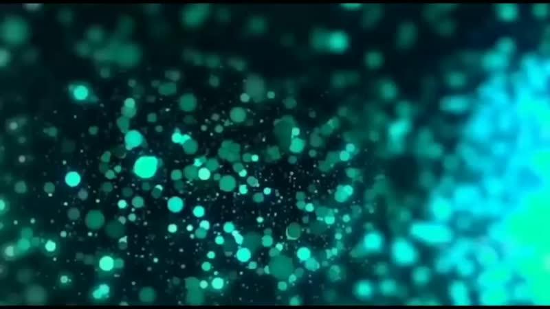 --Эту песню ищут все --Супер музон в тачку -(720P_HD).mp4
