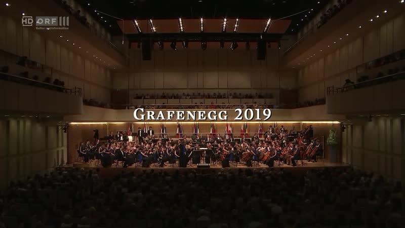 Sommerkonzerte_European_Union_Youth_Orchestra_Grafenegg_27072019_ORF3_HD