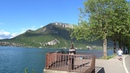 Annecy 2017