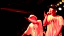 15/07/12 MUP SHOW ZNSY - Ya Hoe | zene the zilla