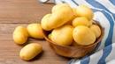 4 блюда из картофеля в духовке. Рецепты от Всегда Вкусно!