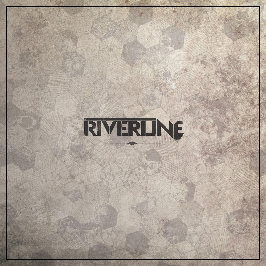 Riverline - Riverline