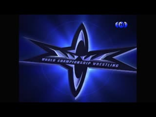 WCW Nitro (01.11.1999)
