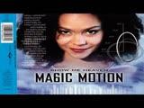 Magic Motion - Show Me Heaven (C.Crash Remix)