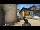 CSGO 2pa.clan in action