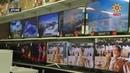 Чувашия в числе двадцати регионов страны перешла на цифровое телевещание.