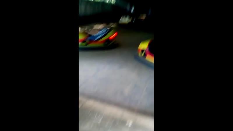 Video-0-02-05-3aa8699b1f8bad9a3ff98532d2e365e4e4ca370d9adc88f388eb90a2a933e023-V.mp4
