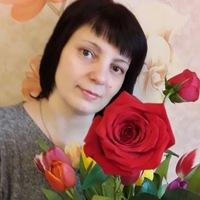 Кирюшина Юлия